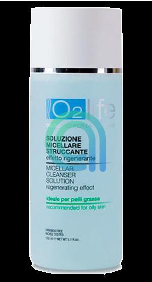 soluzione micellare-o2life-109901972-1.png