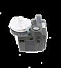 aspiratore vacu aide-devilbiss-12010000-3.png