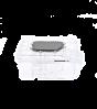 camera di umidificazione per resmart g2-aiteca-178700001-0.png