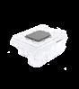camera di umidificazione per resmart g2-aiteca-178700001-1.png
