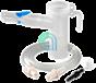 kit annuale nebulizzatore pari lc plus-pari-127600001-0.png