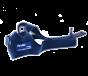 sistema di fissaggio maschera-resmed-109900767-0.png