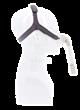 maschera nasale Pillow Pilario-fisher_paykel-109902336-1.png