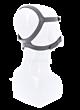 maschera nasale cara-lowenstein-C109902820-5.png