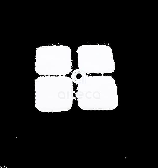 filtro bianco per sleepcube-aiteca-155900004-0.png