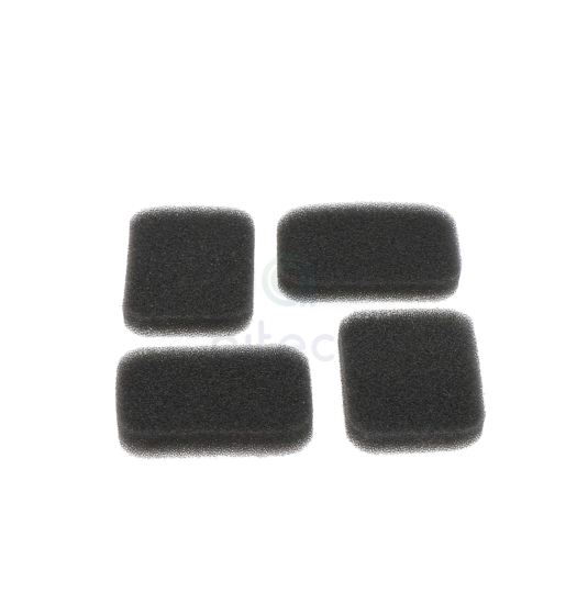 filtro nero per sleepcube-aiteca-155900003-0.png