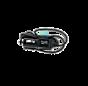 adattatore per auto VacuAide e CPAP Horizon 9001-aiteca-120100001-0.png