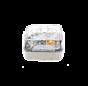 camera di umidificazione riutilizzabile per h5i-resmed-17050001-0.png