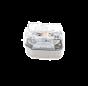camera di umidificazione riutilizzabile per h5i-resmed-17050001-2.png