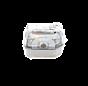 camera di umidificazione riutilizzabile per h5i-resmed-17050001-3.png