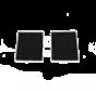 filtro aria per prisma-lowenstein-173000001-1.png