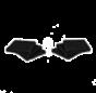 filtro per concentratore 525-aiteca-156000001-0.png
