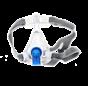 maschera facciale respironics amara-senza foro-philips-C109902175-0.png