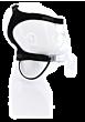 maschera facciale FlexiFit HC431-fisher_paykel-109900904-4.png