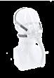 maschera facciale amara view-philips-C109902618-8.png