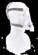 maschera facciale quattro air-resmed-C109902312-3.png
