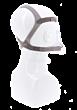 maschera facciale quattro air-resmed-C109902312-5.png