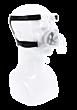 maschera nasale flexifit hc 407-fisher_paykel-109900916-0.png