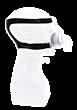 maschera nasale flexifit hc 407-fisher_paykel-109900916-1.png