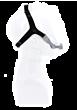 maschera nasale opus-fisher_paykel-109901370-4.png