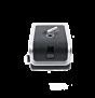 umidificatore per resmart g2-bmc-178700000-0.png