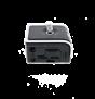 umidificatore per resmart g2-bmc-178700000-2.png