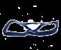 sistema di fissaggio maschera-resmed-109900767-1.png