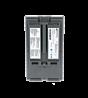 batteria per concentratore igo-devilbiss-158900001-0.png