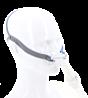 kit airfit p10 per airmini-resmed-185000001-3.png