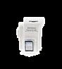 sleepcube smartlink con flashcard-devilbiss-155900008-0.png