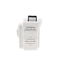 sleepcube smartlink con flashcard-devilbiss-155900008-1.png