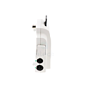 sleepcube smartlink con flashcard-devilbiss-155900008-3.png
