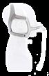maschera nasale airfit n20-resmed-C109902771-4.png