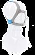 maschera nasale airfit n20-resmed-C109902771-5.png