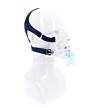 maschera facciale Mirage Quattro FX Non Vented- resmed-C109902062-2.png