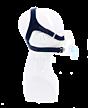 maschera facciale Mirage Quattro FX Non Vented- resmed-C109902062-3.png