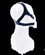 maschera facciale Mirage Quattro FX Non Vented- resmed-C109902062-4.png