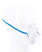 nebulizzatore airforce mini-drive-185110041-6.png