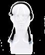 sistema di fissaggio maschera performax-respironics-109901536-0.png