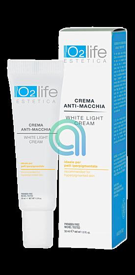 crema antimacchia-o2life-109902591-2.png