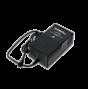 adattatore ac per concentratore igo-devilbiss-158900005-1.png