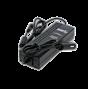 adattatore dc per concentratore igo-devilbiss-158900006-1.png