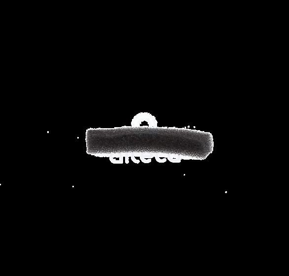 filtro per concentratore igo-aiteca-158900002-0.png