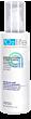 crema corpo tonificante-o2life-109901854-0.png