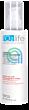 crema liporiducente-o2life-109901885-0.png