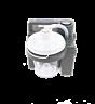 aspiratore vacu aide-devilbiss-12010000-0.png