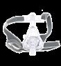 maschera facciale respironics amara con foro-philips-C109902170-0.jpg copia.png