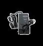 adattatore dc per concentratore igo-devilbiss-158900006-0.png