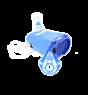 aerosol pari compact-pari-170800000-4.png