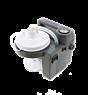 aspiratore vacu aide-devilbiss-12010000-1.png